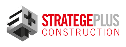 Stratege Plus construction